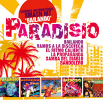 Paradisio - CD BEST OF